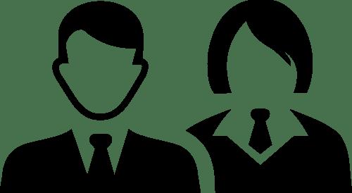 Servicio Jurídico Mercantil en Boadilla del Monte