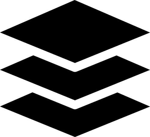 gestoría / asesoría contable de Boadilla del Monte