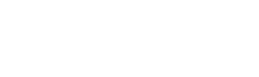 Asesoritas Boadilla del Monte