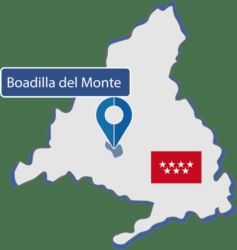 Asesoritas Boadilla del Monte asesoría y gestoría online para pymes y autónomos