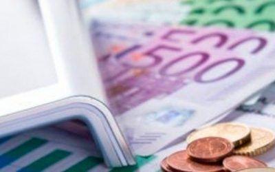 Las pymes y autónomos madrileños ya pueden solicitar las ayudas directas del Gobierno
